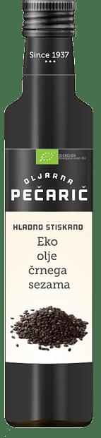 SLOVENSKA OLJARNA EKOLOŠKO PRIDELANA OLJA 32