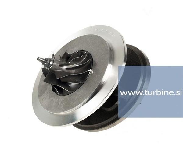 Servis, popravilo turbin lesce, obnovljene turbine z garancijo18