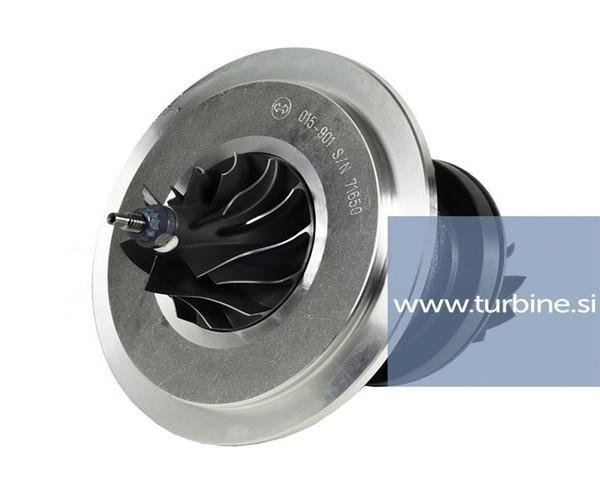 Servis, popravilo turbin lesce, obnovljene turbine z garancijo19