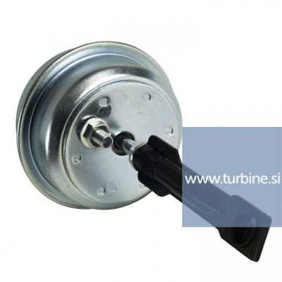 Servis, popravilo turbin lesce, obnovljene turbine z garancijo20