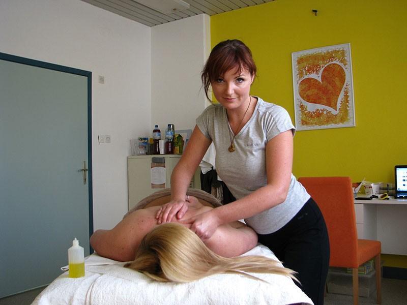masaža postojna