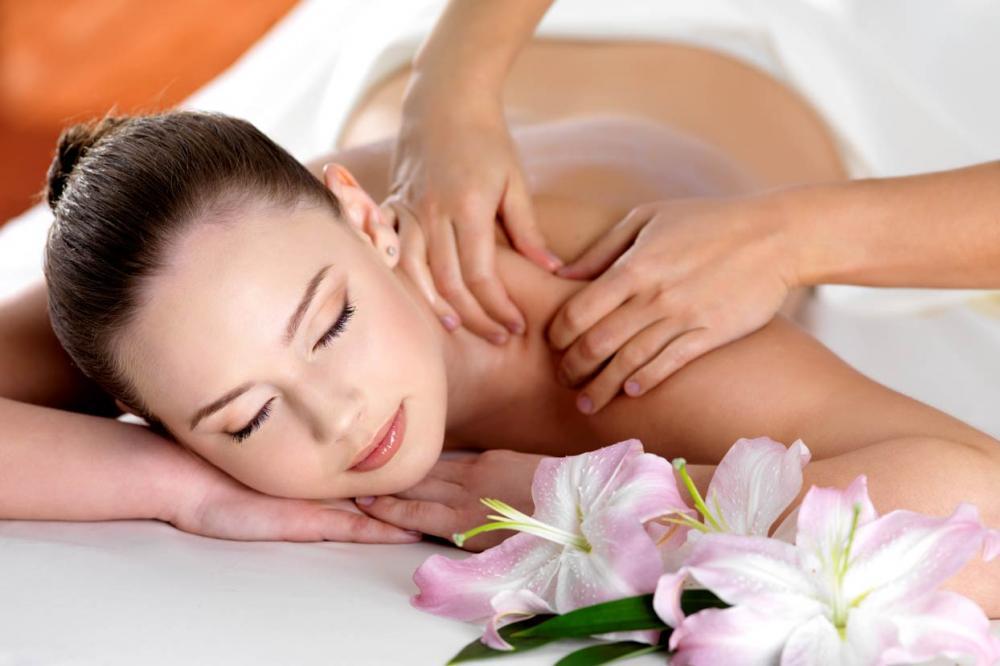 masaža postojna sprostilne masaže
