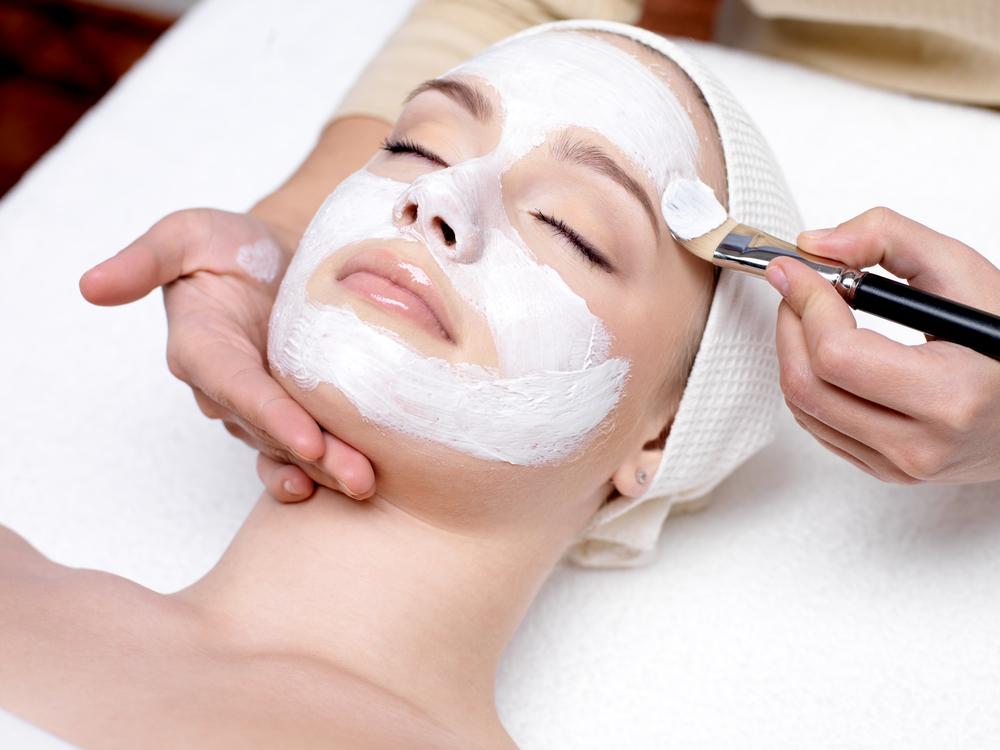 kozmetični salon portorož7