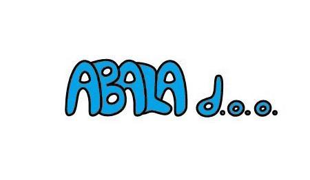 ABALA, LOGATEC 1