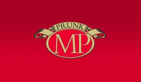 Logo Prunk