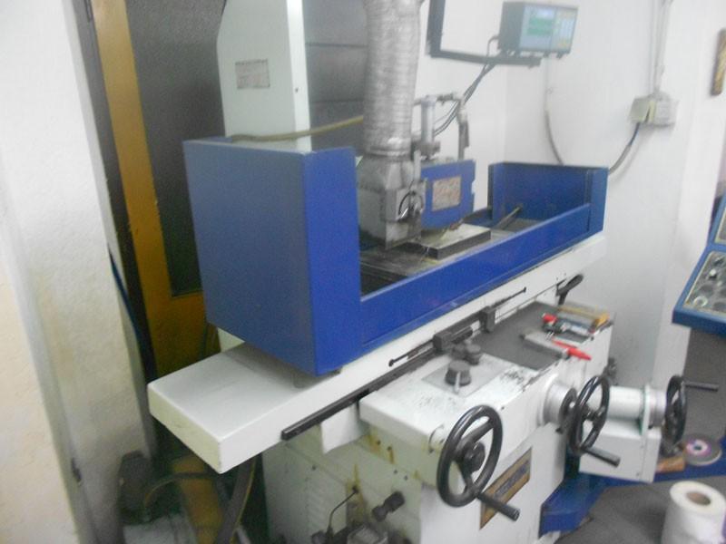 CNC KAMNIK11