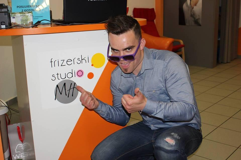 FRIZERSKI STUDIO IN BRIVNICA VELENJE16