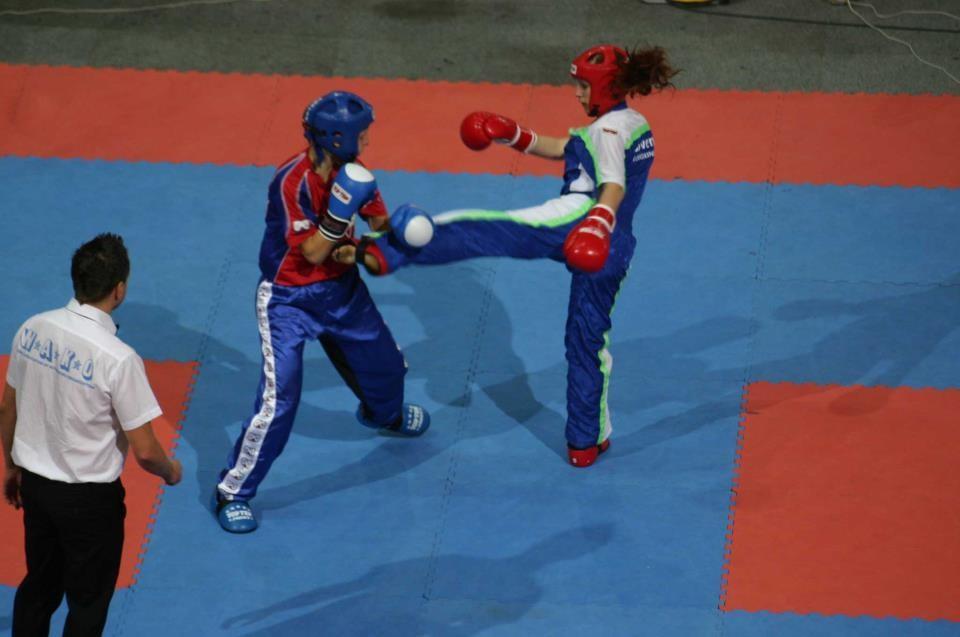 taekwondo klub ljubljana16