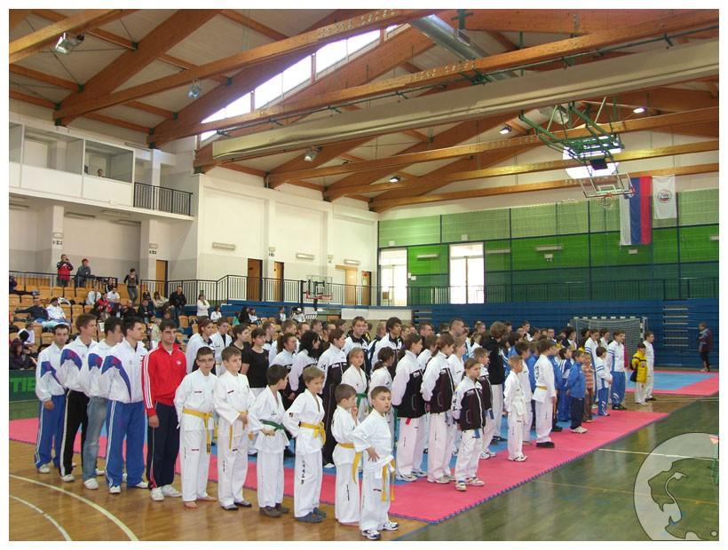 taekwondo klub ljubljana1