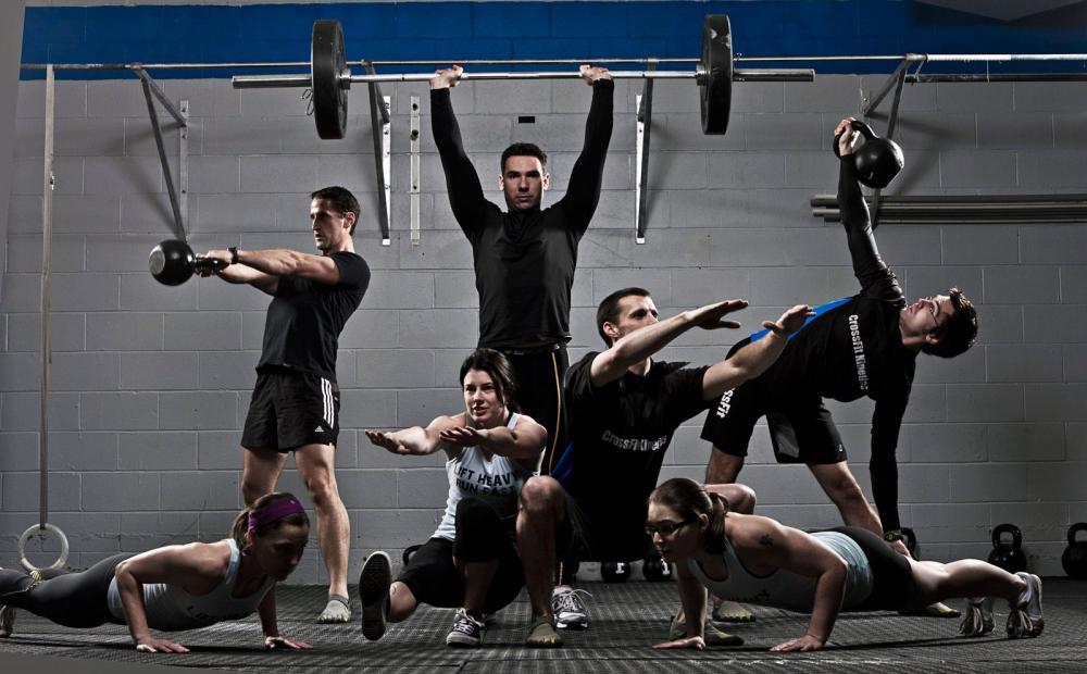 taekwondo klub ljubljana18