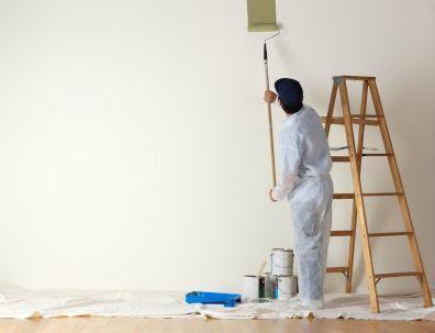 Vodoinštalaterstvo kamnik, zaključna gradbena dela, ogrevalne inštalacije,  slikopleskarstvo,  fasaderstvo, polaganje keramike, prenova kopalnic7