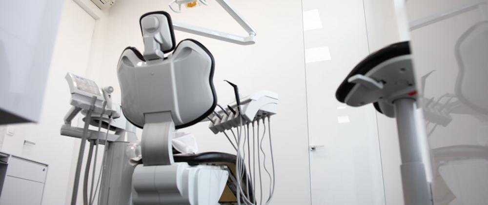 nevidni zobni aparat snemljiv1