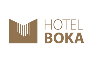 HOTEL BOKA, SRPENICA 1