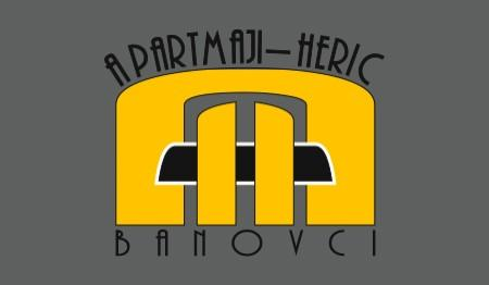 APARTMAJI BANOVCI 1