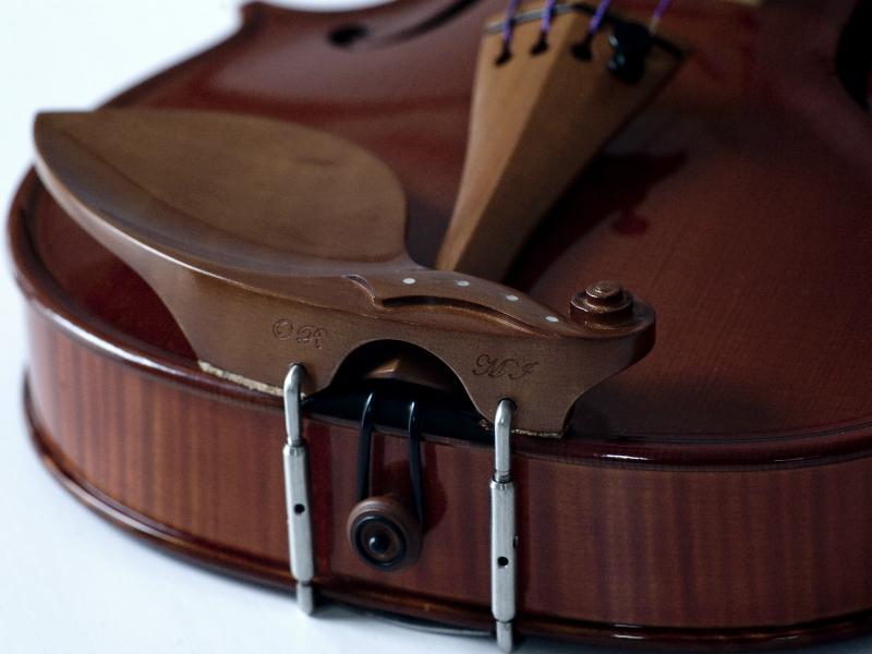 violina4