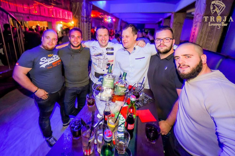 Troja lounge bar Ljubljana9