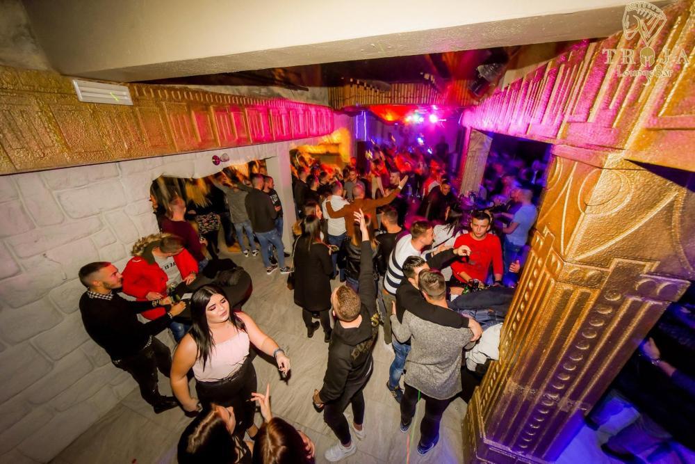Troja lounge bar Ljubljana15