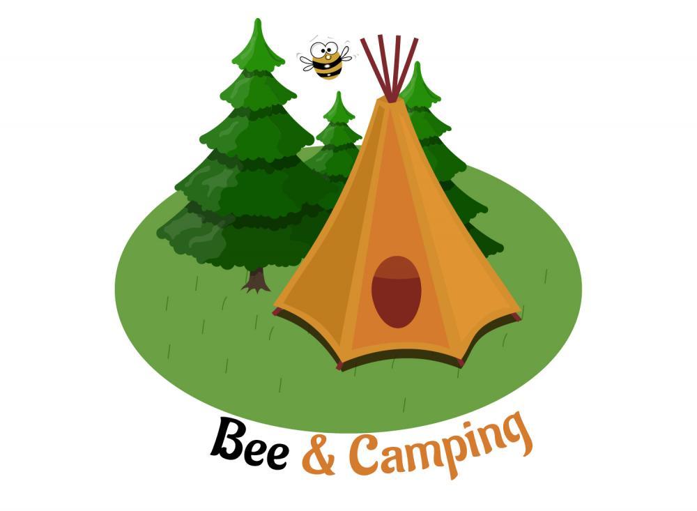 GLAMPING SLOVENIA KAMPING LITIJA | PETERNOSTER - BEE & CAMPING | LITIJA 1