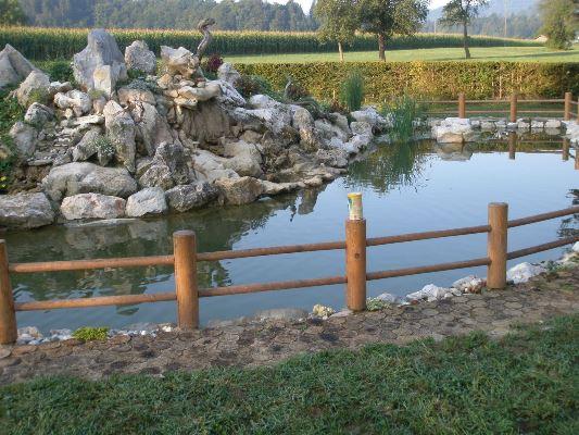 GLAMPING SLOVENIA KAMPING LITIJA | PETERNOSTER - BEE & CAMPING | LITIJA 4