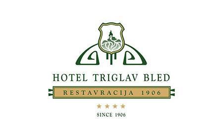 HOTEL TRIGLAV BLED 1