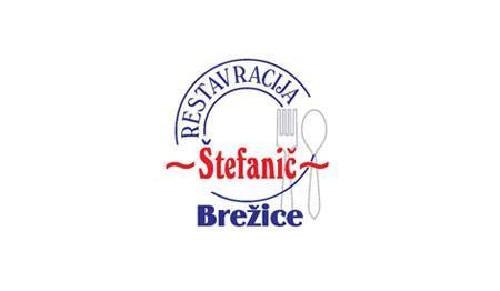 MALICE KOSILA CATERING POGOSTITVE BREŽICE RESTAVRACIJA ŠTEFANIČ