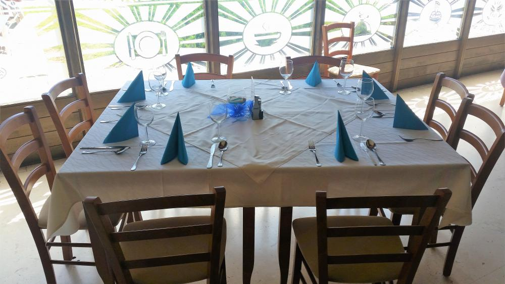 restavracija stefanic7