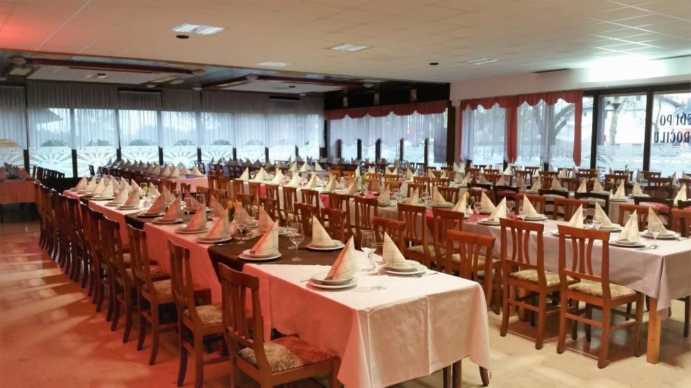 restavracija stefanic6