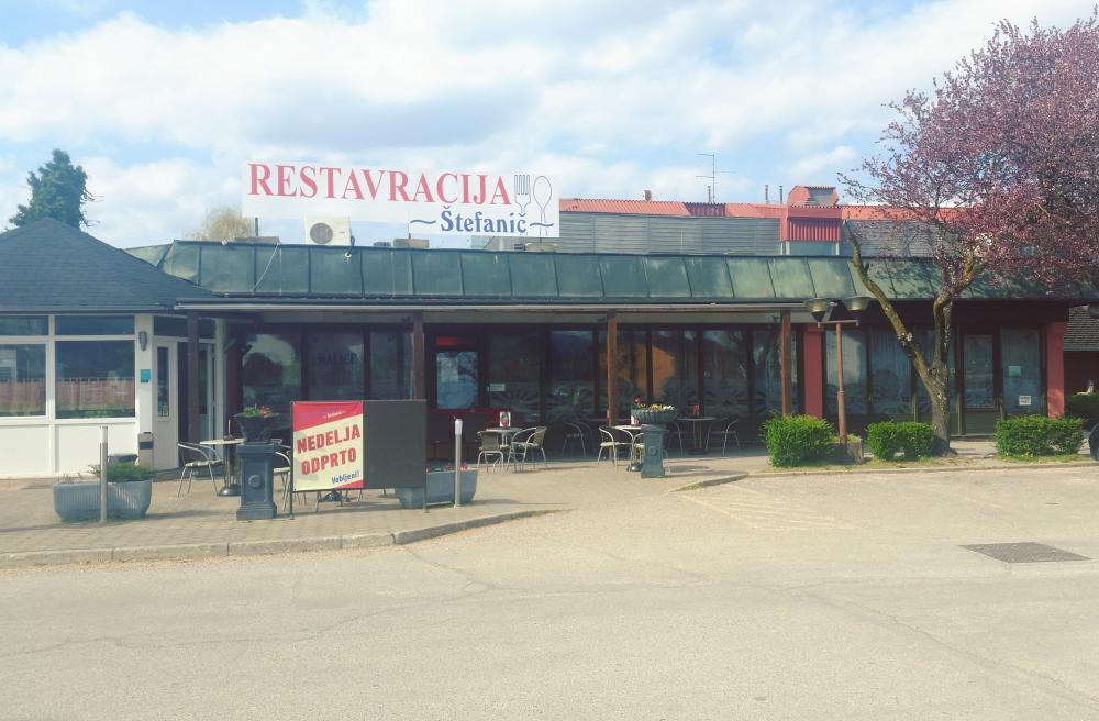 restavracija stefanic5