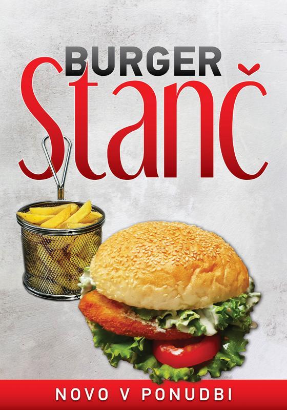 restavracija stefanic1