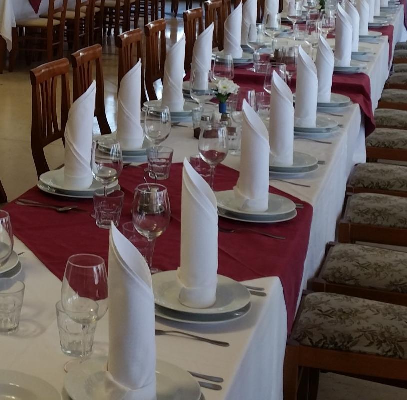 restavracija stefanic3
