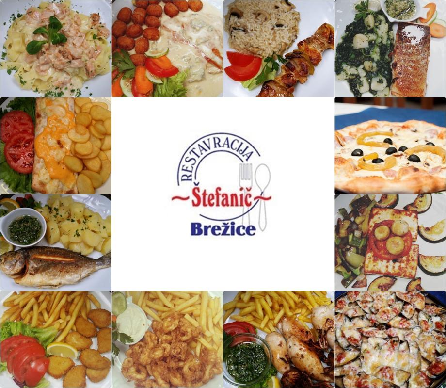 restavracija stefanic2