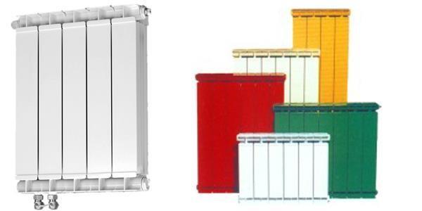 menjava radiatorjev, zamrzovanje radiaterjev, montaža klimatskih naprav9