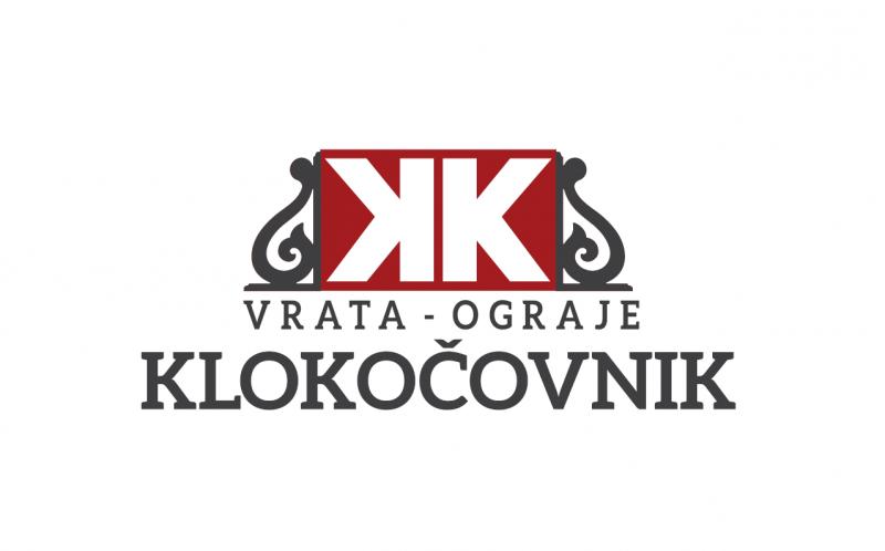 GARAŽNA VRATA, OGRAJE, VARNOSTNA VRATA PETER KLOKOČOVNIK S.P., SLOVENSKE KONJICE