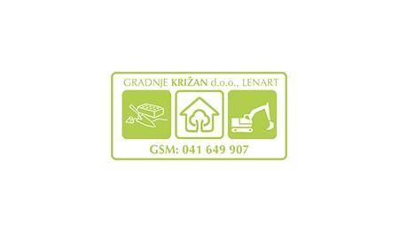 gradnja hiš, odvoz gradbenega materiala, urejanje okolice objektov, lenart