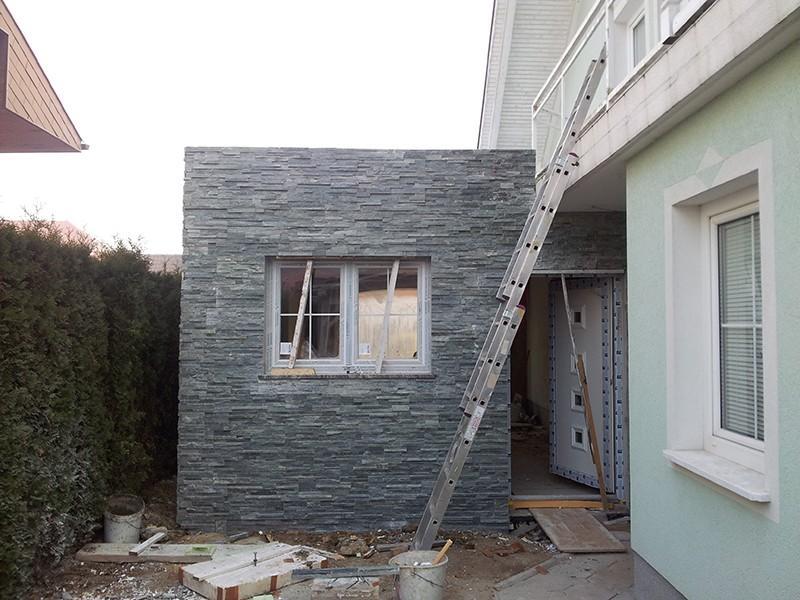 gradnja hiš, odvoz gradbenega materiala, urejanje okolice objektov, lenart1
