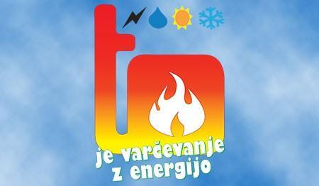 toplotne črpalke za centralno ogrevanje, hlajenje, sanitarno vodo, blagovne znamke coolwex, vivax