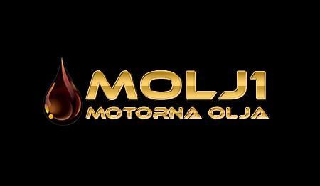 MOTORNA OLJA CASTROL MOTUL,...