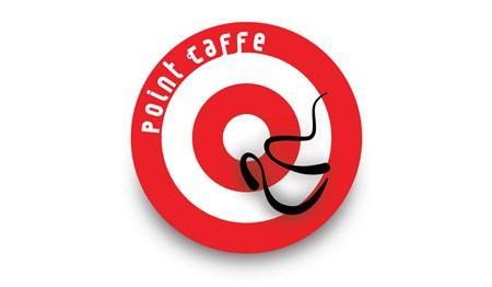 POINT CAFFE BAR, HOČE