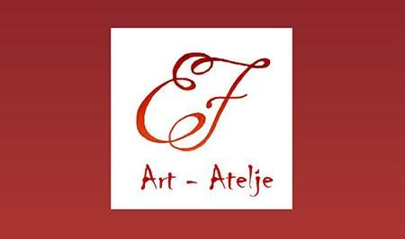 EF ART ATELJE, ŠENTJANŽ