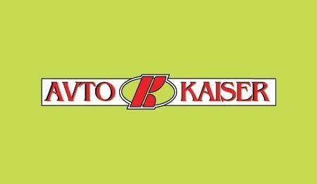 Avtokleparstvo - AVTO KAISER, LENART V SLOVENSKIH GORICAH
