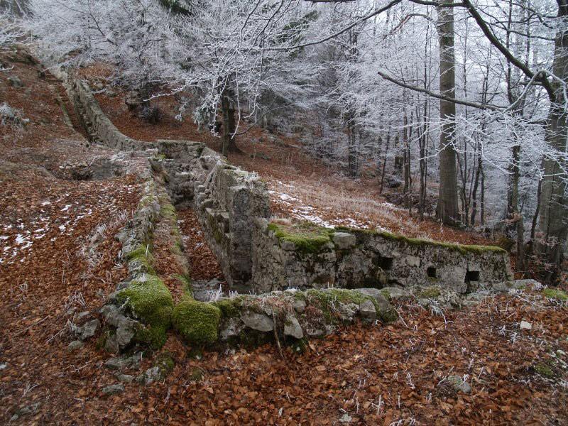KOBARIŠKI MUZEJ, KOBARID 9