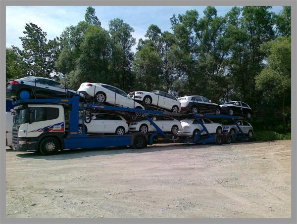 tovorni prevozi vozil iz tujine1
