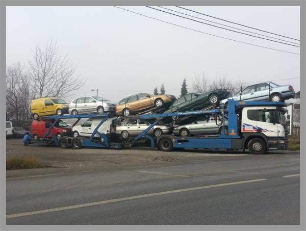 tovorni prevozi vozil iz tujine2