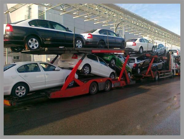 tovorni prevozi vozil iz tujine3
