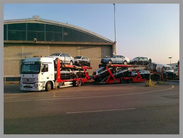 tovorni prevozi vozil iz tujine4
