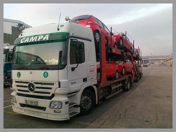 tovorni prevozi vozil iz tujine5