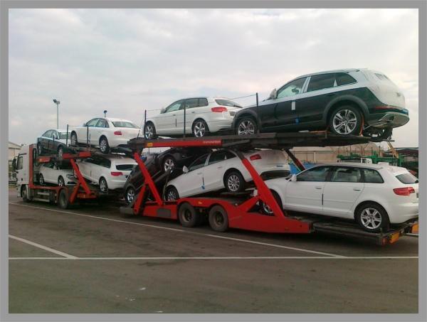 tovorni prevozi vozil iz tujine6