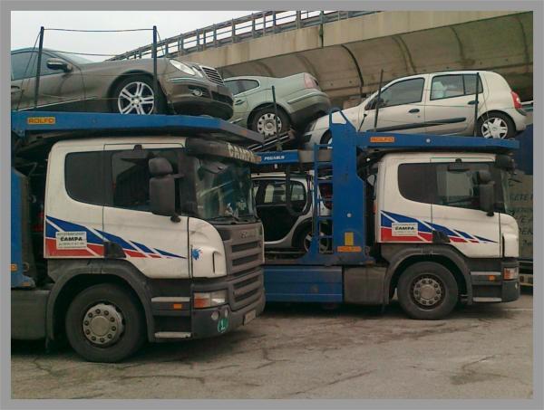 tovorni prevozi vozil iz tujine7