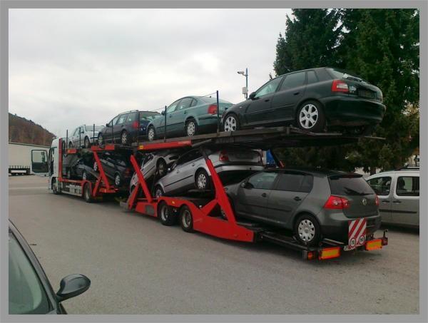 tovorni prevozi vozil iz tujine8