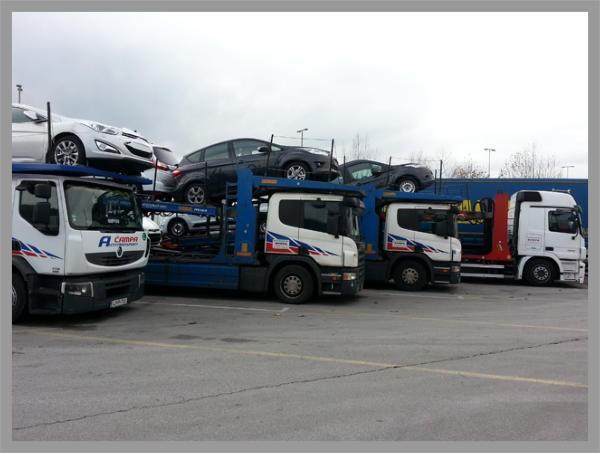 tovorni prevozi vozil iz tujine9